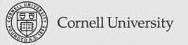 Cornell-image