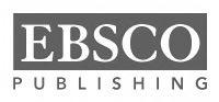 EBSCO-image