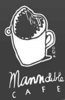 Manndible-Cafe-Image