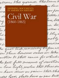 Defining docs Civil War image