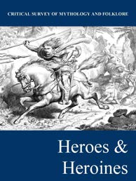 Heroes and Heroines Image