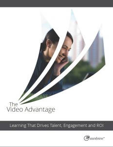 Video Advantage image