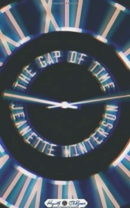 Gap of Time image